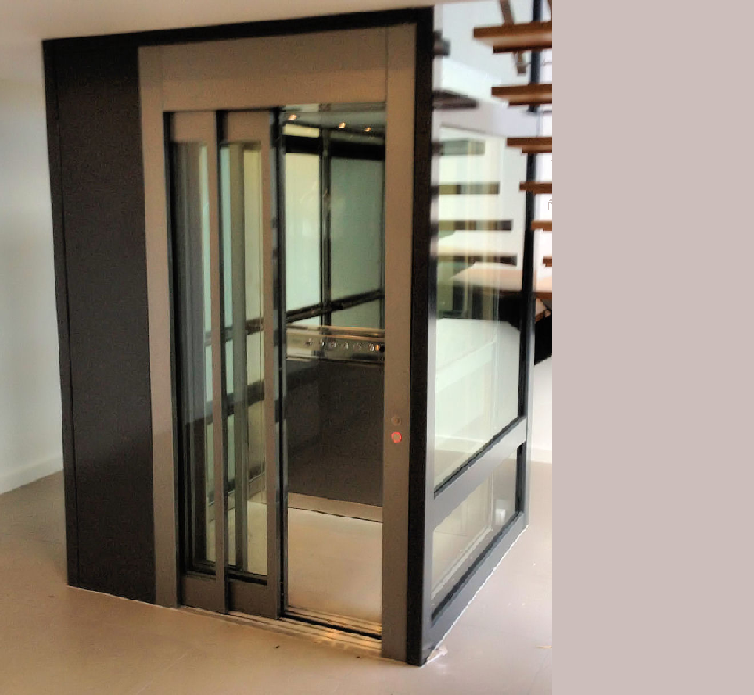 Home Elevators With Best Picture Collections